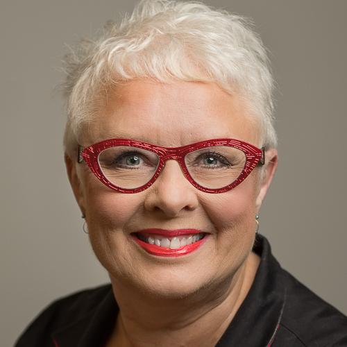 Ms. Deanie Kolybabi